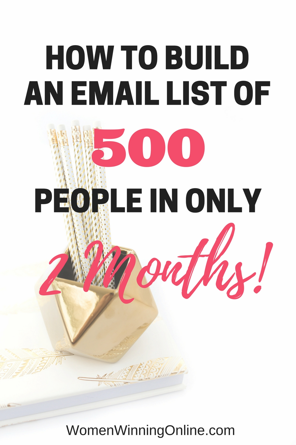 https://womenwinningonline.com/how-to-build-an-email-list-of-500-people-in-only-2-months/