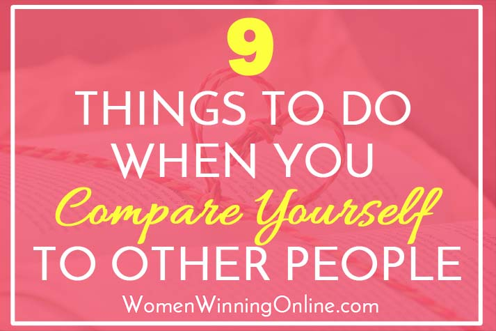 9-things-to-do-when-you-compare-yourself-to-other-people-fi