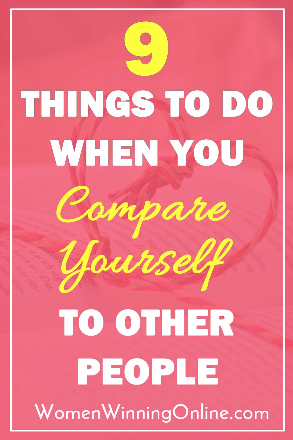 9-things-to-do-when-you-compare-yourself-to-other-people-pink